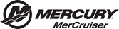Mercury MerCruiser Authorized Sales and Service | Mercury MerCruiser Dealer in Iowa | Mercury MerCruiser Dealer Serving  Iowa, Illinois, Wisconsin, Minnesota