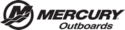 Mercury Outboards Authorized Sales and Service | Mercury Outboard Dealer in Iowa | Mercury Outboard Dealer Serving Iowa, Illinois, Wisconsin, Minnesota