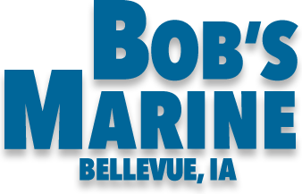 Bob's Marine | Bellevue, IA