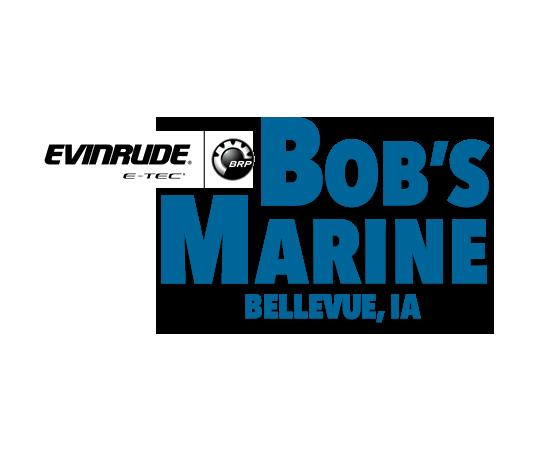 Evinrude 25hp E-TEC | Bob's Marine Online