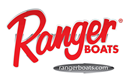 Ranger Boats Authorized Sales & Service | Ranger Boat Dealer in Iowa | Ranger Boat Dealer Serving Iowa, Illinois,  Wisconsin, Minnesota.